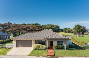 Picture of 4 Lilian Court, Dalyston VIC 3992