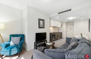 Picture of 1505/568 Collins Street, Melbourne VIC 3000
