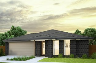 Picture of 3724 Proposed Road, Marsden Park NSW 2765