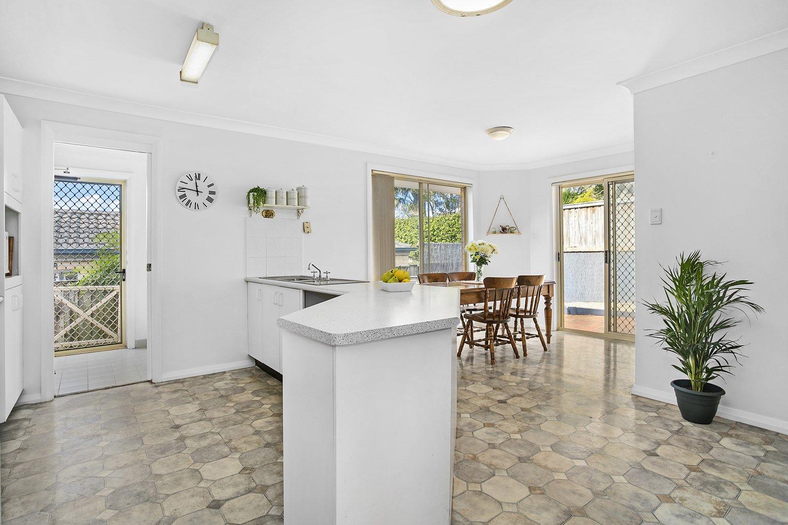 19B Wabash Avenue, Cromer NSW 2099, Image 2