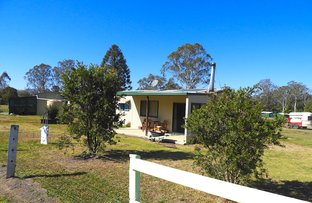 Picture of Urbenville NSW 2475