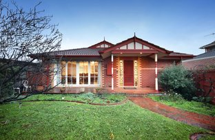 Picture of 1/288 Tucker Road, Ormond VIC 3204