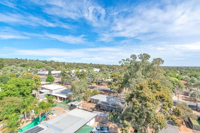 Picture of 190 Kesters Road, PARA HILLS SA 5096