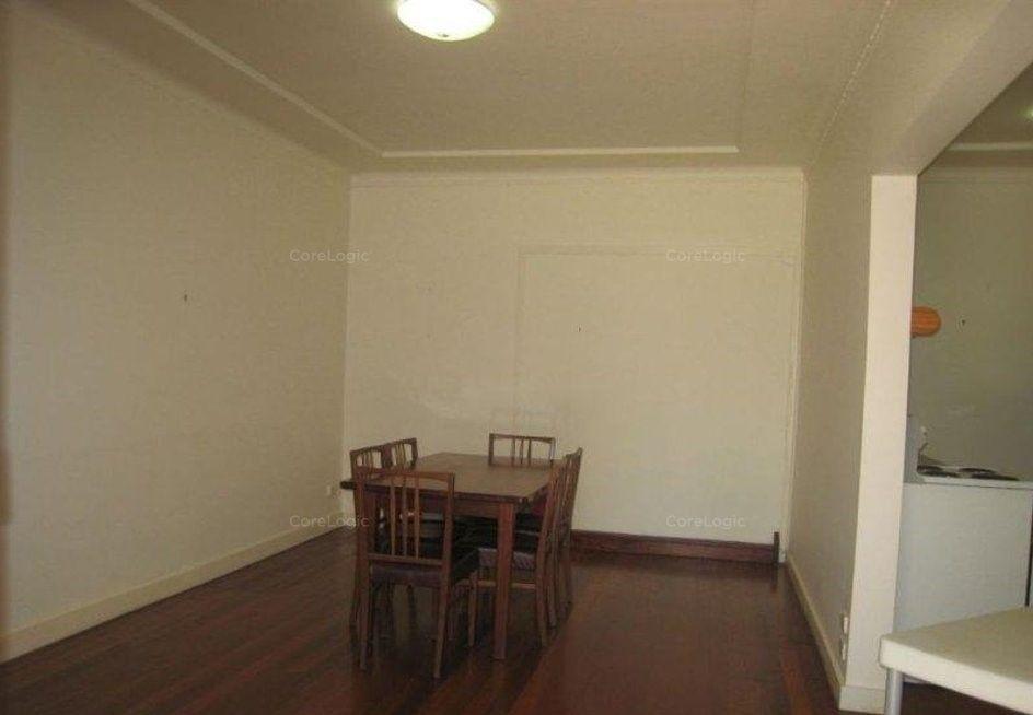 67 Eugaree Street, Southport QLD 4215, Image 1
