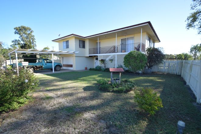 Picture of 19 Sawmill Lane, TOOGOOLAWAH QLD 4313
