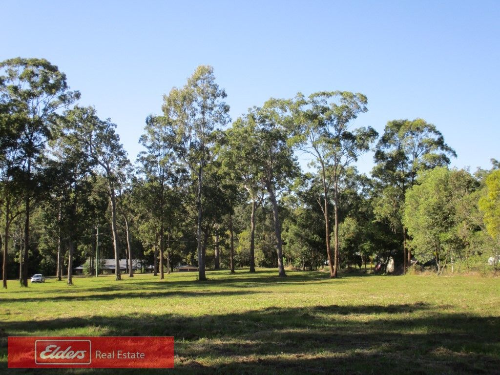 Lot 15 Martyn Road, Bauple QLD 4650, Image 0