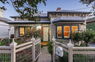 Picture of 27 White Street, Footscray VIC 3011