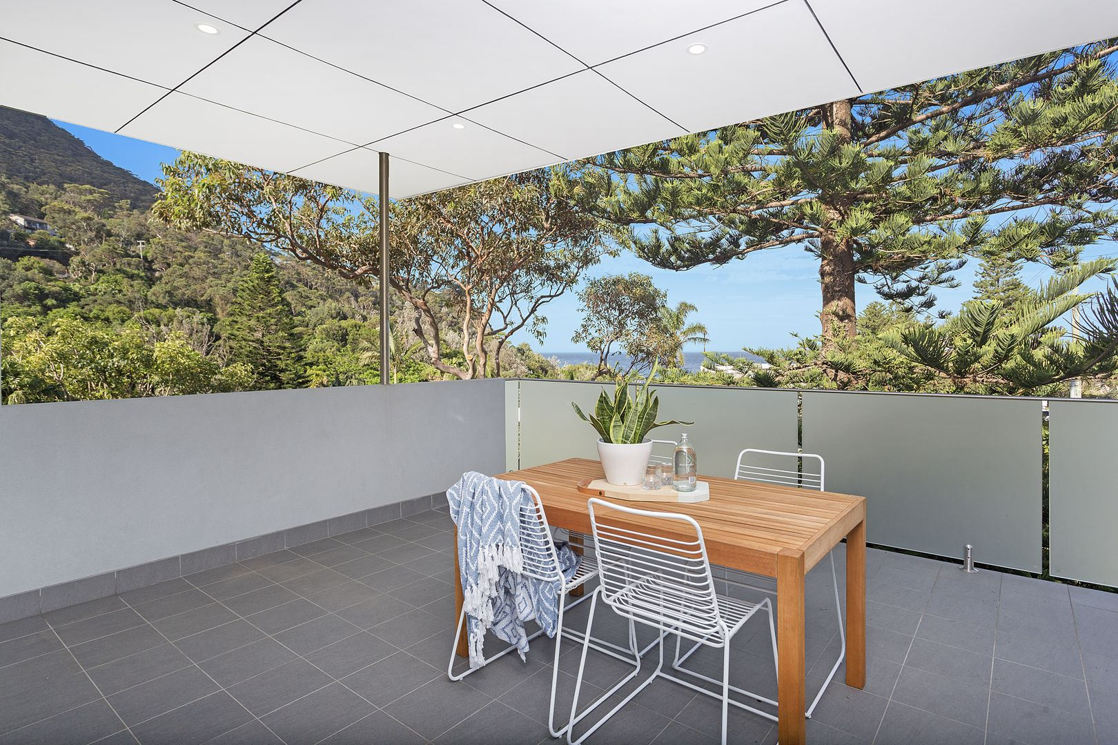 52a Paterson Road, Coalcliff NSW 2508, Image 2