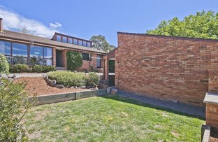 Picture of 4/9 Tristania St, Rivett ACT 2611