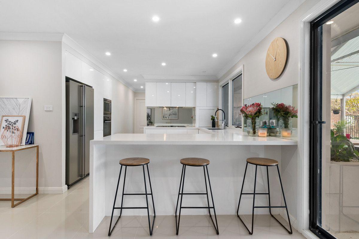 212 Blaxlands Ridge Road, Blaxlands Ridge NSW 2758, Image 2