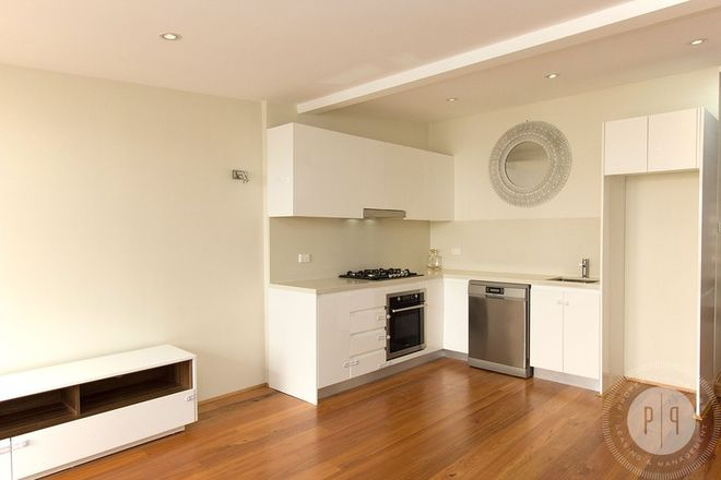 Picture of 50 Amy Street, ERSKINEVILLE NSW 2043