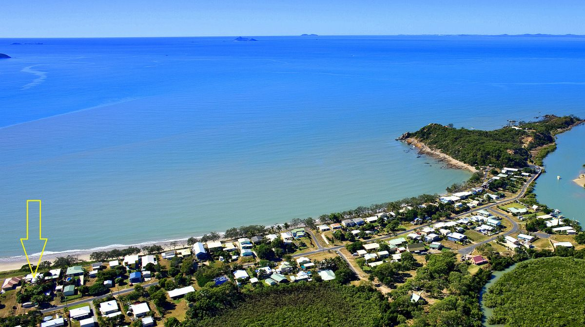 60 Schofield Parade, Keppel Sands QLD 4702, Image 0