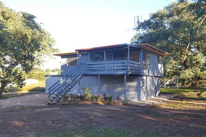 Picture of 13 Thallon Road, REGENCY DOWNS QLD 4341