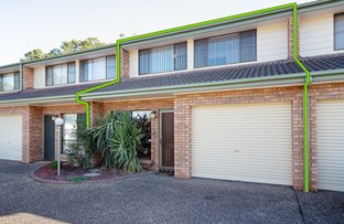 Picture of 2/103 Brunker Road, Adamstown NSW 2289