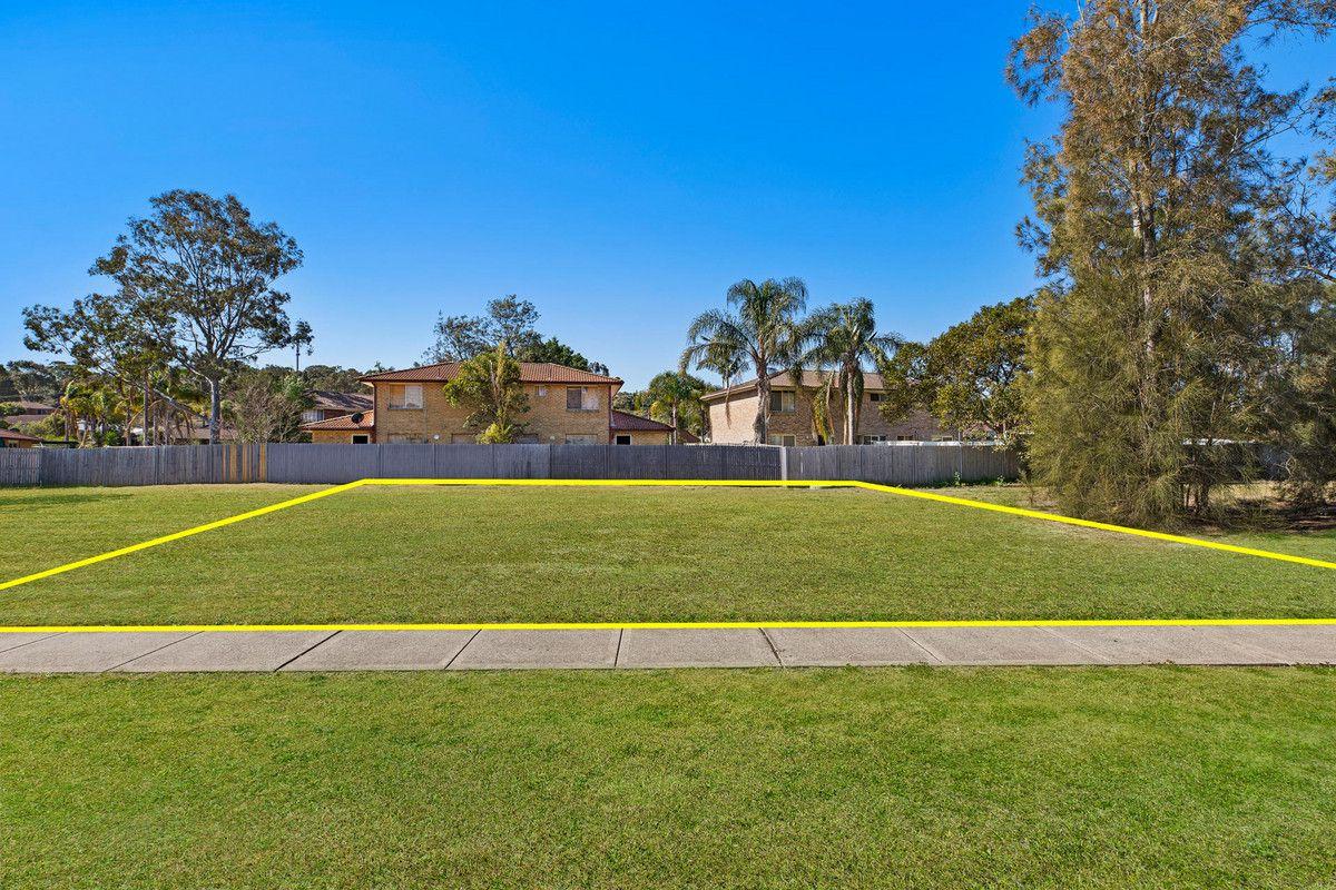 91 Rotherham Street, Bateau Bay NSW 2261, Image 1