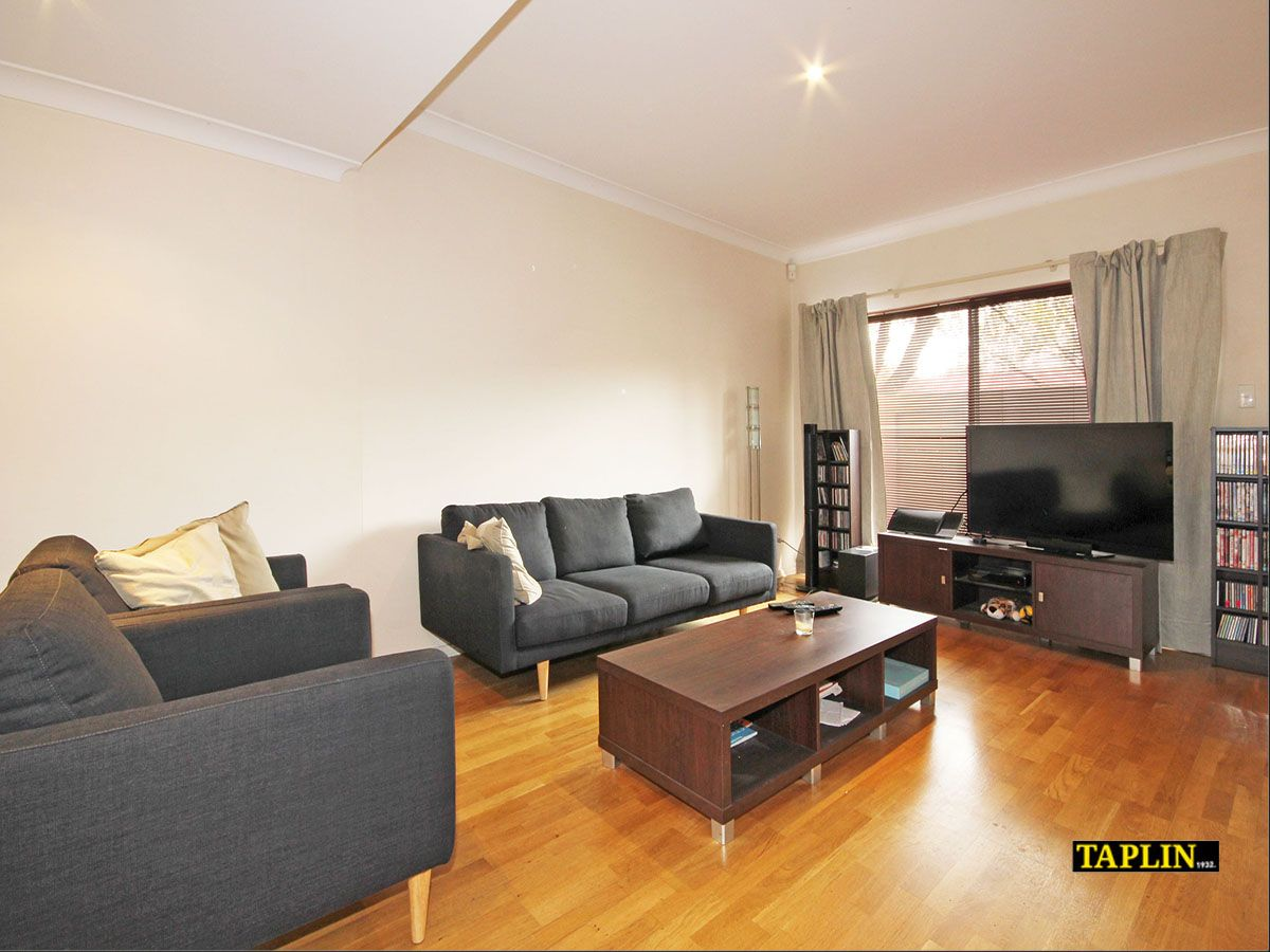131 Tynte Street, North Adelaide SA 5006, Image 1