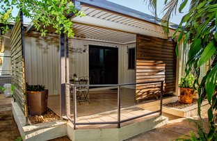 Picture of 50 Thomson Road, Mount Isa QLD 4825