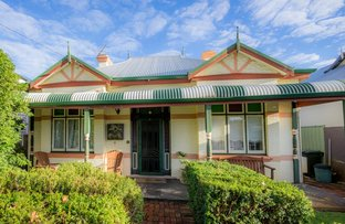 Picture of 29 Cargill Street - UNDER APPLICATION, Victoria Park WA 6100