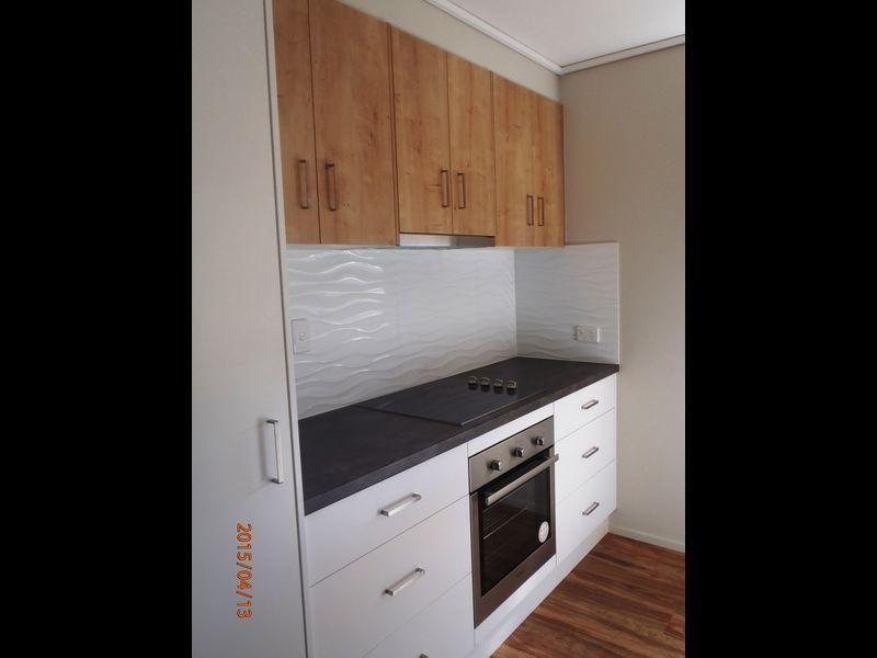 20 Howard Street, Roma QLD 4455, Image 1