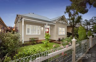 Picture of 112 Wales Street, Kingsville VIC 3012