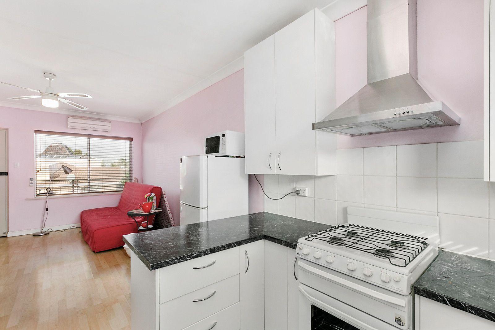 3/16-18 Clifford Street, Brooklyn Park SA 5032, Image 2