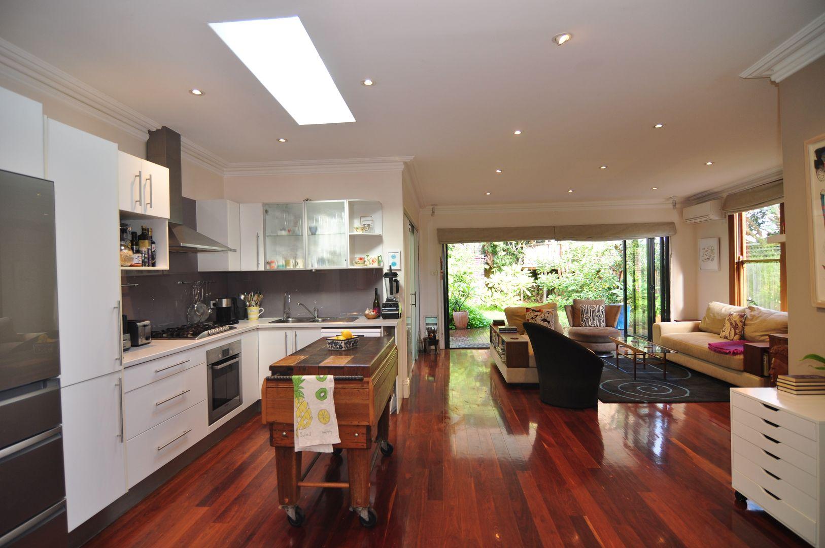 13 Eltham Street, Dulwich Hill NSW 2203, Image 0