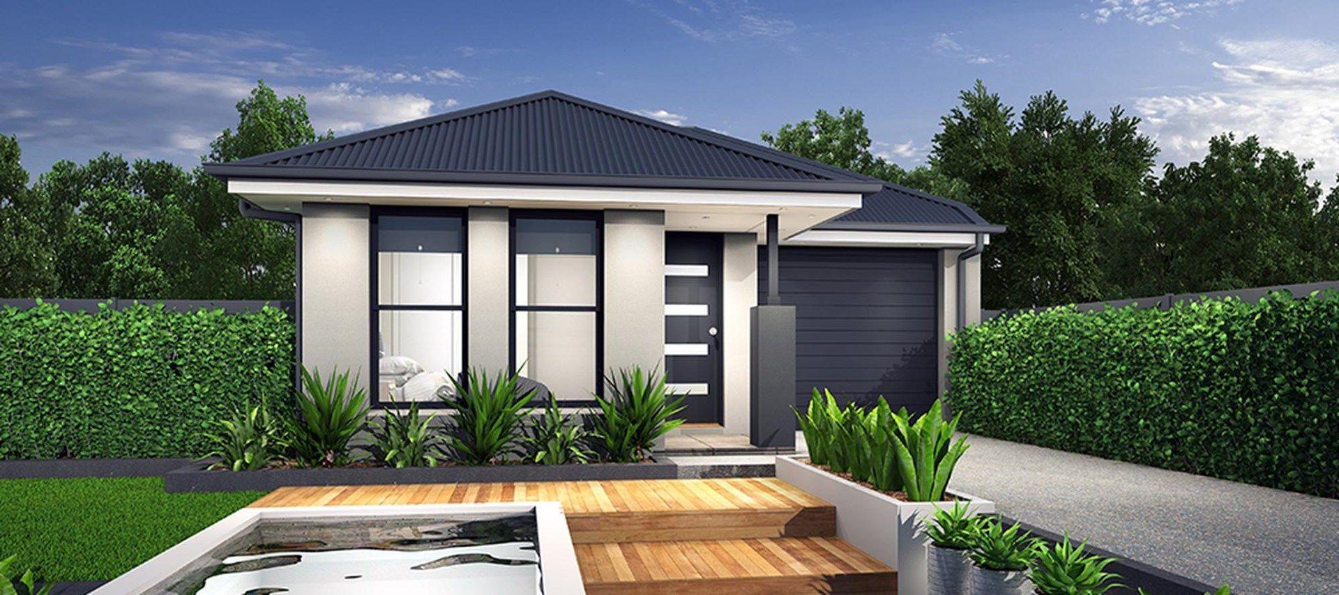 109 Rickard Road, Leppington NSW 2179, Image 0