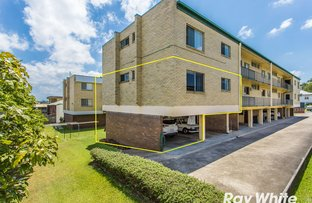 Picture of 4/26 Leiper Street, Stafford QLD 4053