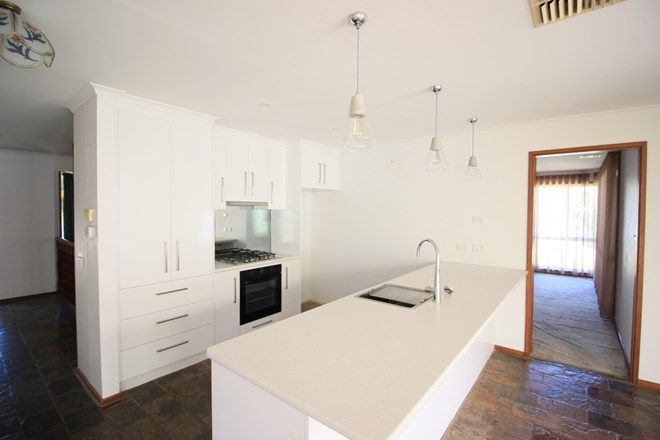 Picture of 20 Kurrajong Avenue, FOREST HILL NSW 2651