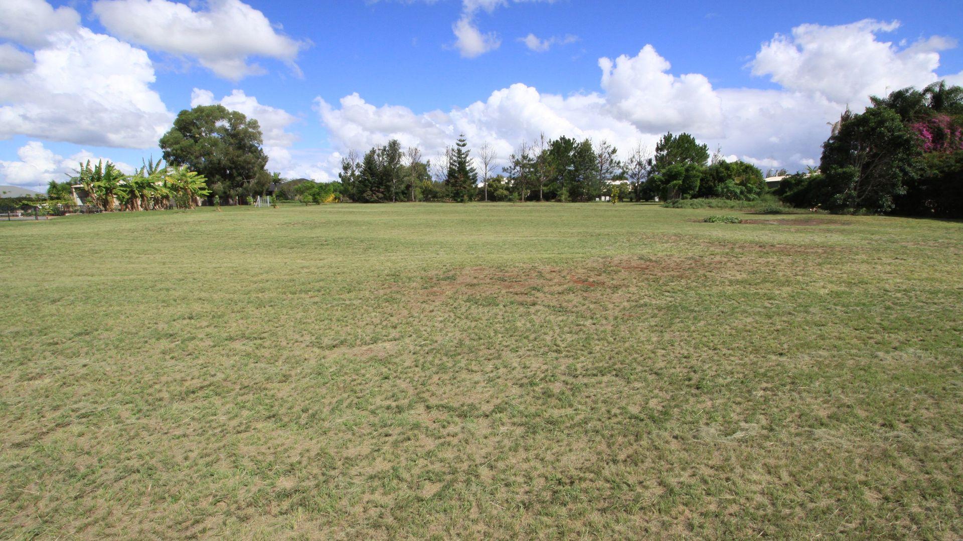56-58 Macaulay Drive, Booie QLD 4610, Image 1