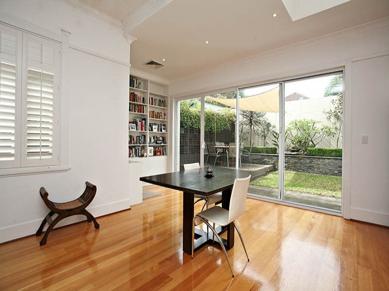 10 Kalgoorlie Street, Leichhardt NSW 2040, Image 2