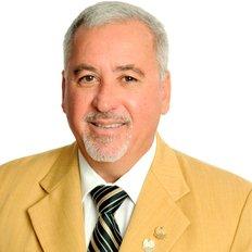 Ray Bayakly, Sales representative