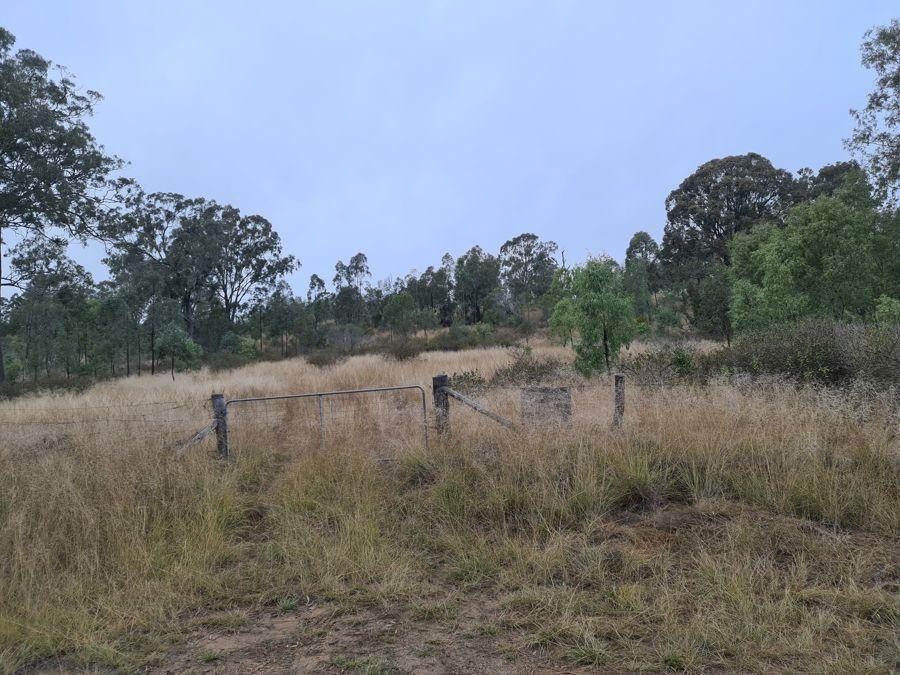 Lot 2 Saads Road, Wutul QLD 4352, Image 2