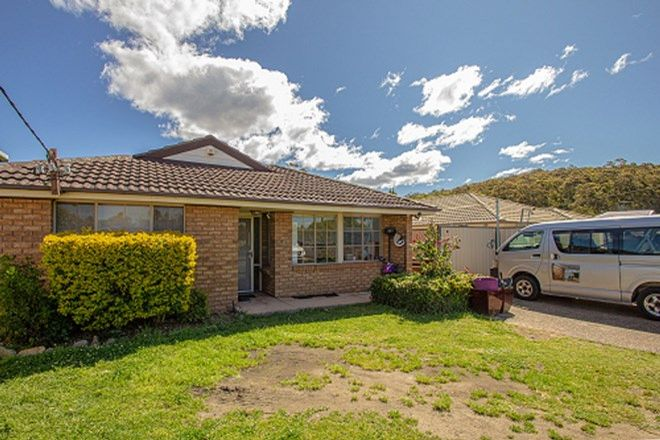 Picture of 26 George Booth Drive, SEAHAMPTON NSW 2286