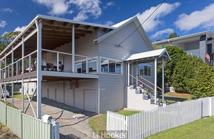 Picture of 5 Ash Street, Speers Point NSW 2284