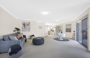 Picture of 2/65 Ridge Street, Ettalong Beach NSW 2257