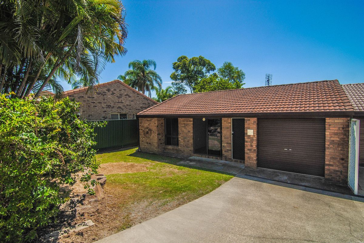 3/12 Vine Court, Oxenford QLD 4210, Image 0