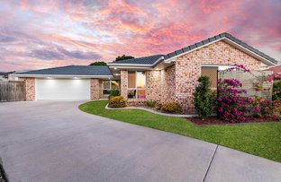 Picture of 15 Haylett Rise, Regents Park QLD 4118