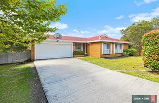 Picture of 10 Guy Street, Newborough VIC 3825