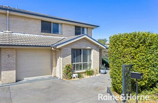 Picture of 2/5 Gadd Lane, Helensburgh NSW 2508