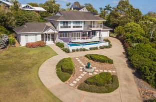 Picture of 5 Balmoral Court, Urraween QLD 4655
