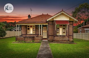 Picture of 28 Maxim Street, West Ryde NSW 2114