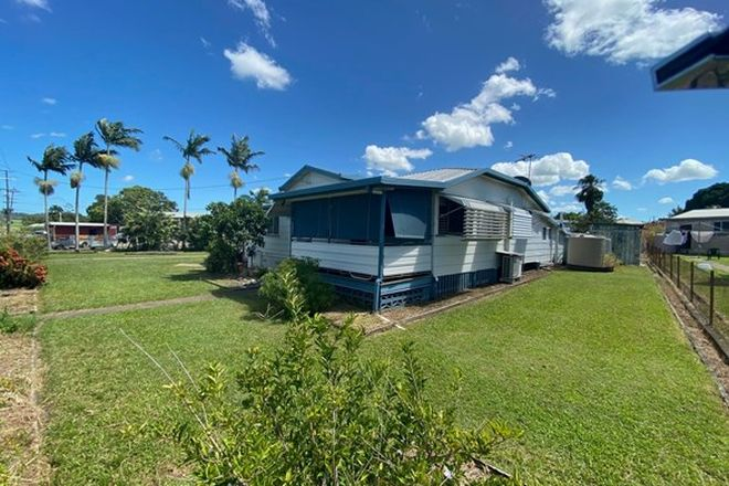 Picture of 3 Brooks Road, SARINA QLD 4737