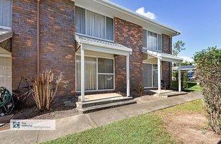 39/176 Ewing Road, Woodridge QLD 4114
