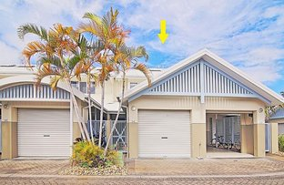 Picture of 34/16 Crescent Avenue, Mermaid Beach QLD 4218