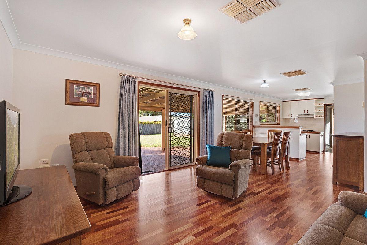 7 Zinnia Court, Middle Ridge QLD 4350, Image 2