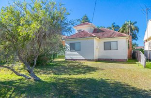 Picture of 34 Nirvana Street, Long Jetty NSW 2261