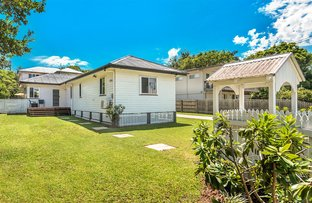 Picture of 17 Lancelot Street, Tennyson QLD 4105