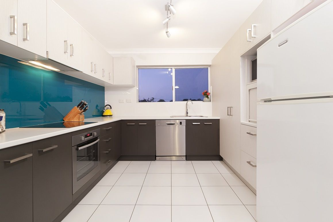 4/23 Halcomb Street, Zillmere QLD 4034, Image 0