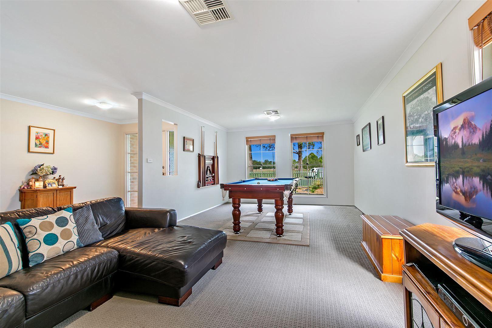 45 Bourke Street, Richmond NSW 2753, Image 2